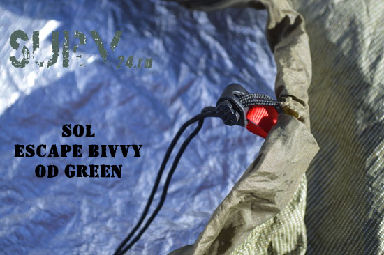 zavyazki_sol_escape_bivvy_green