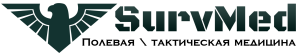 survmed_logo_transparen_2