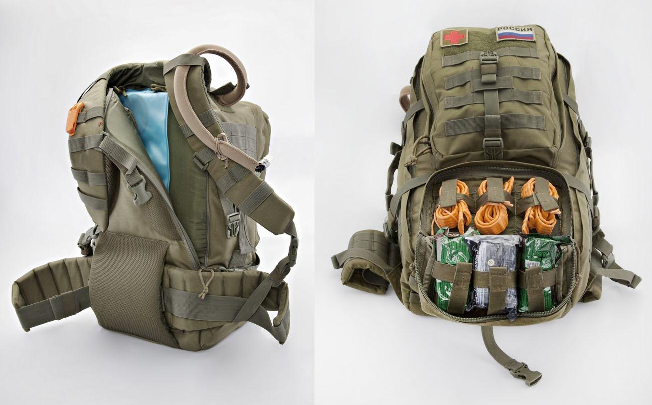 Тактический рюкзак с гидратором купить купить рюкзак для средней школы для девочек в ярославле